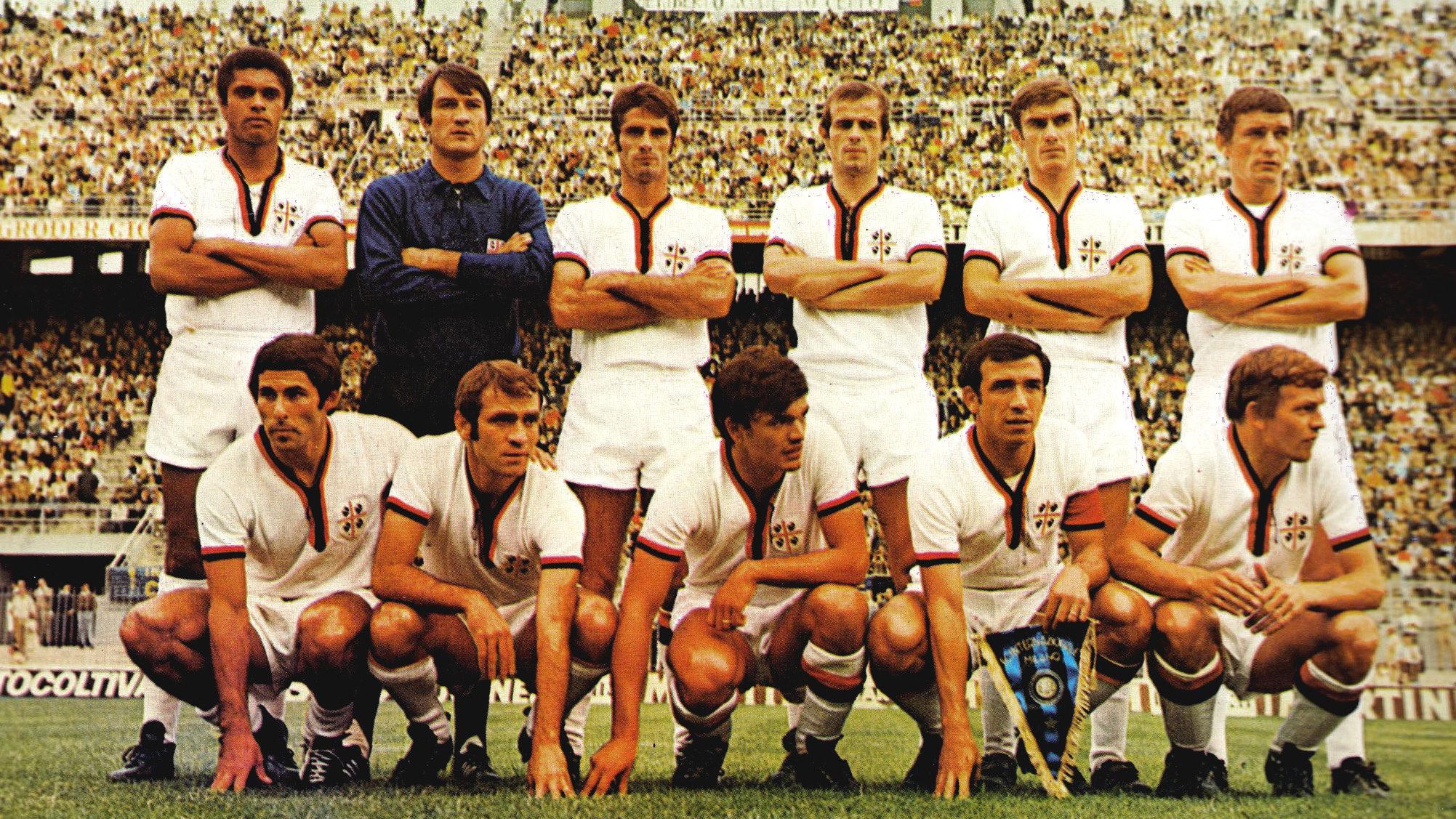 cropped-us_cagliari_serie_a_1969-70